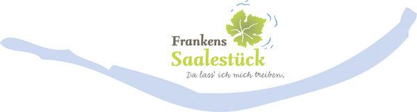 Logo_Frankens_Saalestu__ck_4c__2_
