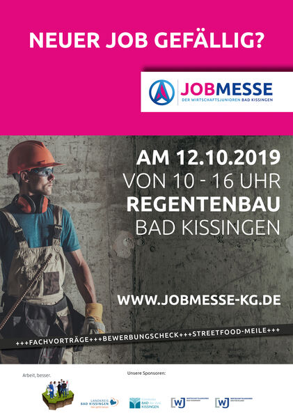 A4_Plakat_Jobmesse_1