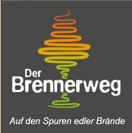 Logo_Brennerweg