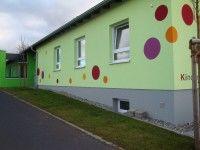 Kindergarten_WR