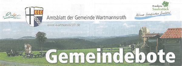 Amtsblatt_Gemeinde_Kopf
