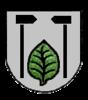 Wappen_Schwaerzelbach_mit_Neuwirtshaus