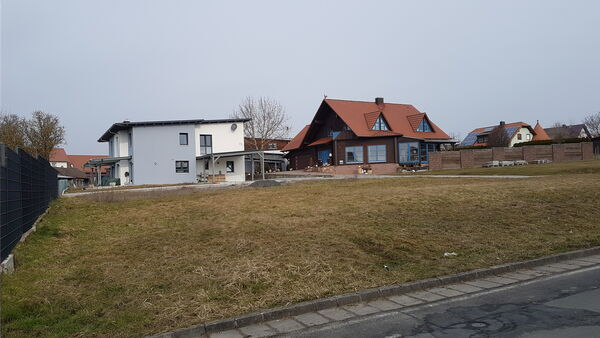 Neudorfer Str. 27_SB