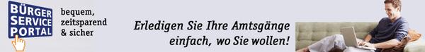 Bürgerservice_Portal_Banner